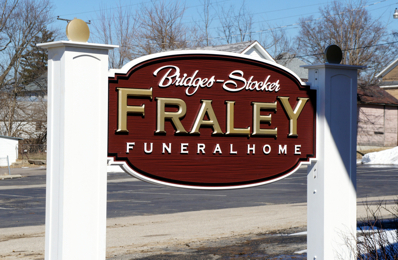 fraley funeral lowresb